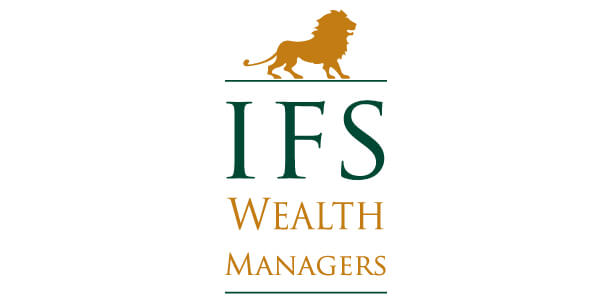 IFS Wealth Managers Logo