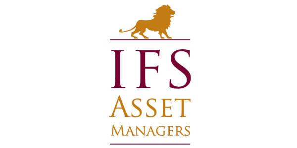IFS Asset Managers Logo
