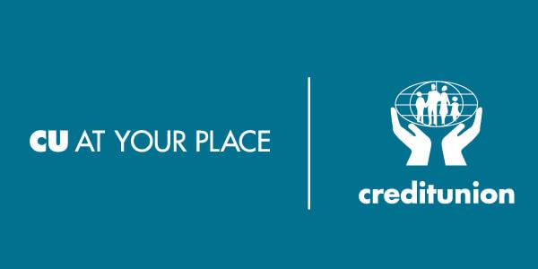Irish League of Credit Unions Logo
