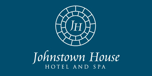 Johnstown House Hotel and Spa Logo
