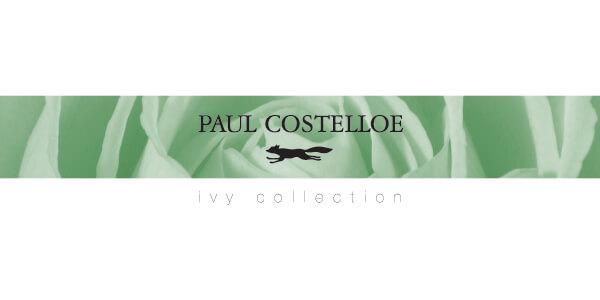 Paul Costelloe Jewellery Collection Logo