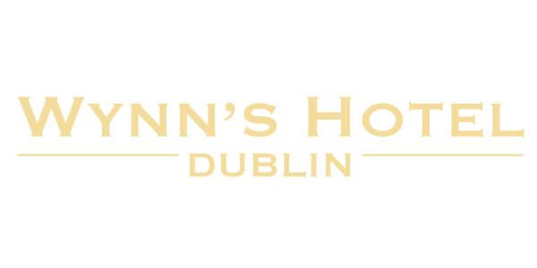 Wynns Hotel Logo