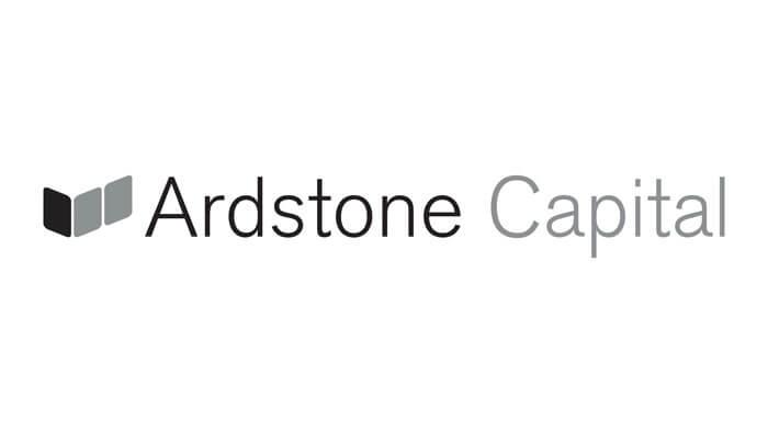 Ardstone Capital Logo