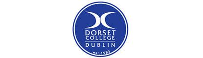 Dorset College Logo