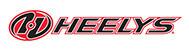 Heelys Logo