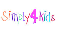 Simply4Kids Logo