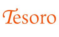 Tesoro Jewellery Logo