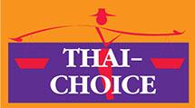 Thai Choices Logo